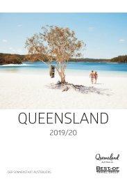 2019-Queensland-Katalog