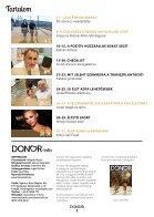DONOR-info magazin 4 .szám - Page 2