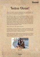 DONOR-info magazin 4 .szám - Page 3