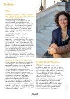 DONOR-info magazin 4 .szám - Page 6