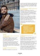 DONOR-info magazin 4 .szám - Page 7