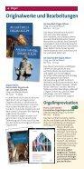 SPA239_Orgel_Chor_2019_WEB_mLinks - Page 4