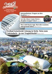 Sprachrohr 01-2019-w