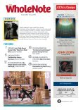 Volume 24 Issue 5 - February 2019 - Page 5