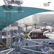 Corporate Brochure Spreads - 25.01.19
