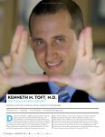 Top Area Doctors: Style Magazine January 2019 - Page 4