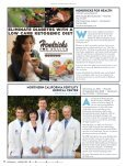 Top Area Doctors: Style Magazine January 2019 - Page 6