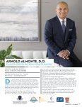 Top Area Doctors: Style Magazine January 2019 - Page 7