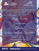 Revista Consciencia No 33 - Page 2