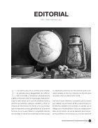 Revista Consciencia No 33 - Page 5