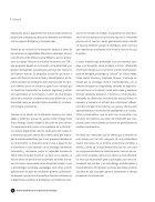 Revista Consciencia No 33 - Page 6