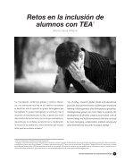 Revista Consciencia No 33 - Page 7