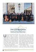 Philharmonia Baroque Orchestra—February 5, 2019—CAMA's International Series at The Granada Theatre—Centennial Season - Page 6