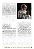 Philharmonia Baroque Orchestra—February 5, 2019—CAMA's International Series at The Granada Theatre—Centennial Season - Page 7