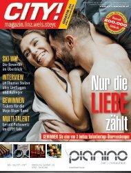City-Magazin-Ausgabe-2019-02