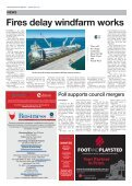 Tasmanian Business Reporter February 2019 - Page 2