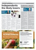 Tasmanian Business Reporter February 2019 - Page 4