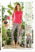 Duprée - Belleza Natural - Page 5