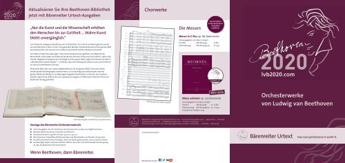 SPA050_85_Beethoven_Orchestewerke_deutsch_web