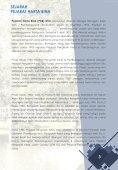 Laporan Tahunan  PHB 2017 - Page 4