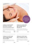 Sonnen Resort SPA MENÜ - Seite 5