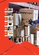 Catálogo SAFETOP 2019 - Page 4