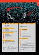 Catálogo SAFETOP 2019 - Page 7