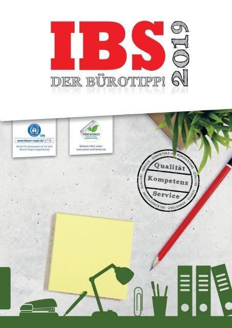 Geburtstag 50cm x 50cm Herz /& Heim/® Riesiges PVC Verkehrsschild zum 58