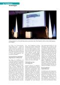 Kärnten Netz und Oberhausener Netzgesellschaft, Digitalisierung der Kundenprozesse, netzpraxis 1/2 2019 - Page 2