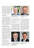 Kärnten Netz und Oberhausener Netzgesellschaft, Digitalisierung der Kundenprozesse, netzpraxis 1/2 2019 - Page 3