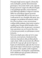 Rete servizi - Page 5