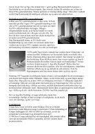 Ny Dokumentarfilm om Dag Hammarskjöld mystiske død - Page 2