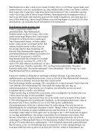 Ny Dokumentarfilm om Dag Hammarskjöld mystiske død - Page 3