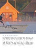 Reisemagazin 2019 - Page 3