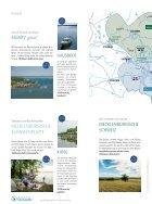 Reisemagazin 2019 - Page 4