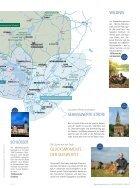 Reisemagazin 2019 - Page 5