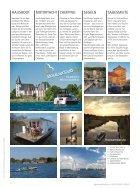 Reisemagazin 2019 - Page 7