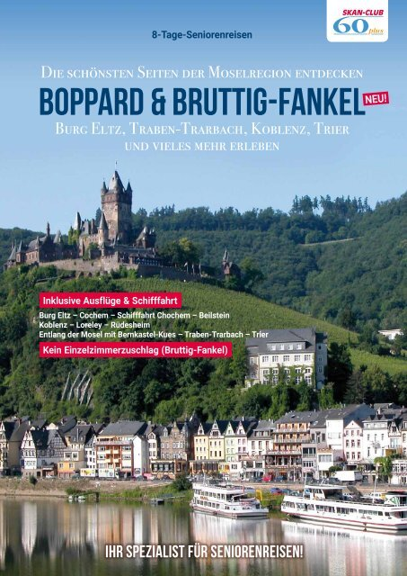 Boppard & Bruttig-Fankel
