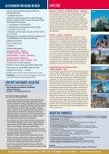 Boppard & Bruttig-Fankel - Seite 4