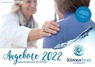 Hausbroschuere_Gesundheitsresort Koenigsberg
