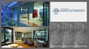 Atlanta Audio