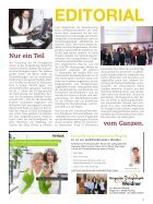 Thermenland_02-2019 - Page 3