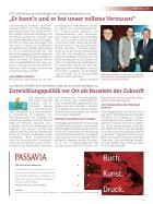 Thermenland_02-2019 - Page 5