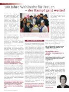 Thermenland_02-2019 - Page 6