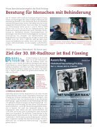 Thermenland_02-2019 - Page 7
