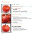 Brochure courge 2019 - Page 4