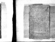 02.RP.1654-1660