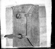 02.RP.1660-1669