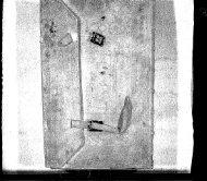 02.RP.1670-1681