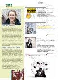 Zett Februar März - Seite 2